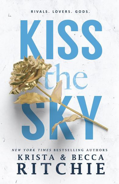 Download Kiss the Sky Book