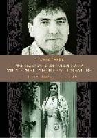 The Greenwood Encyclopedia of Multiethnic American Literature  I   M PDF