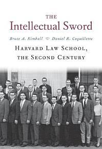 The Intellectual Sword PDF