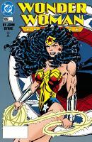 Wonder Woman  1986 2006   106 PDF