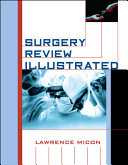 Surgery Review Illustrated PDF