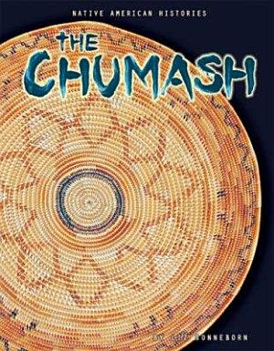 The Chumash
