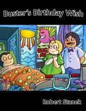Buster's Birthday Wish