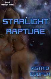 Starlight Rapture