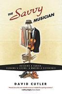 The Savvy Musician PDF