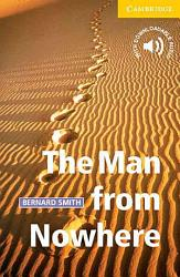 The Man from Nowhere Level 2 PDF