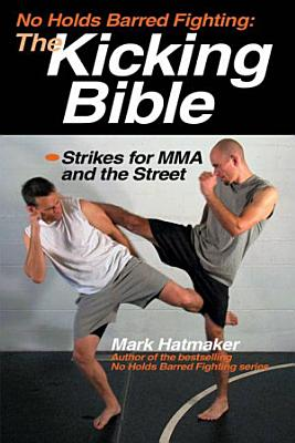 The Kicking Bible