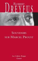 Souvenirs Sur Marcel Proust PDF