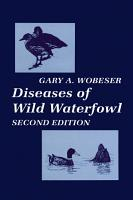 Diseases of Wild Waterfowl PDF