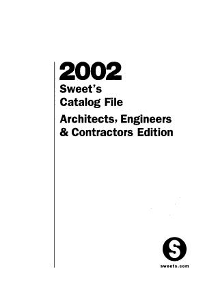Sweet s General Building   Renovation