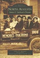 North Augusta PDF