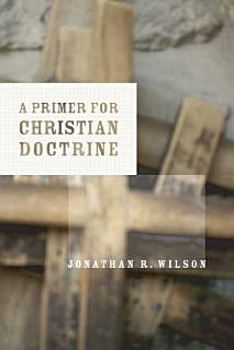A Primer for Christian Doctrine