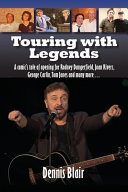 Touring with Legends
