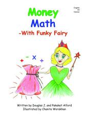 Money Math!: With Funky Fairy