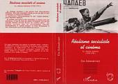 Réalisme socialiste et cinéma: Le cinéma stalinien (1928-1941)
