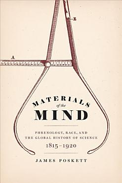 Materials of the Mind PDF