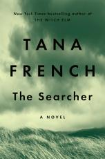 The Searcher PDF