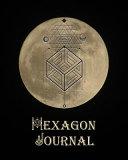 Hexagon Journal