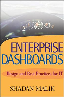 Enterprise Dashboards