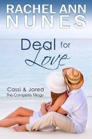 Deal for Love PDF