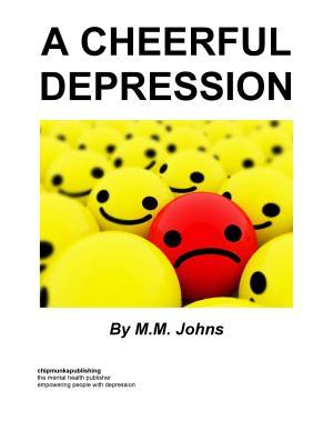 A Cheerful Depression PDF