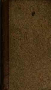 Biographie des hommes vivants ou Histoire par ordre alphabétique de la vie publique de tous les hommes qui se sont fait remarquer par leurs actions ou leurs écrits: CA-EZ