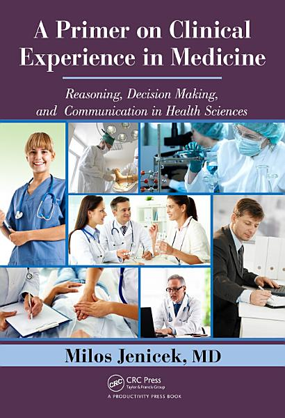 A Primer on Clinical Experience in Medicine PDF