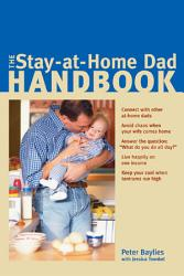 The Stay At Home Dad Handbook Book PDF