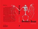 Brother Beast PDF