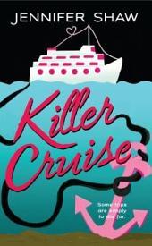 Killer Cruise