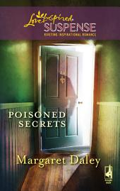 Poisoned Secrets