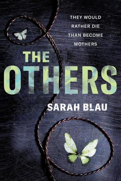 Download The Others Book