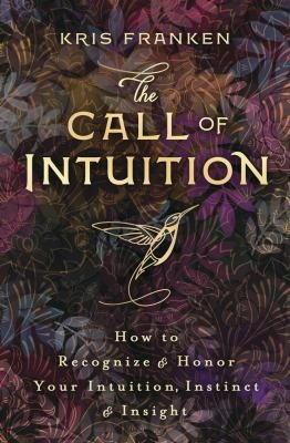 The Call of Intuition PDF