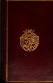Encyclopédie poétique, ou, Recueil complet de chef-d'œuvres de poésie