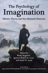 The Psychology of Imagination PDF