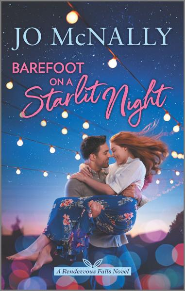 Download Barefoot on a Starlit Night Book