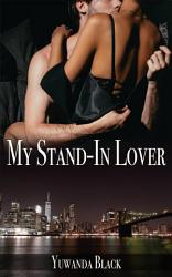 My Stand In Lover PDF