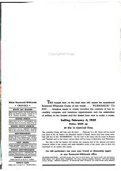 Town Country Book PDF