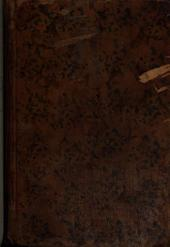 Obras espirituales, recog. por J. Sanchís