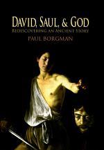 David, Saul, and God