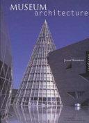Museum Architecture PDF