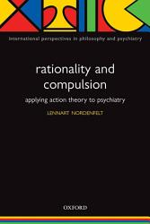 Rationality and Compulsion