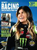 Beckett Racing Price Guide  31 PDF