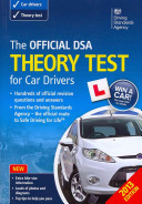 The Official DSA Theory Test for Car Drivers PDF