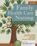 Family Health Care Nursing PDF