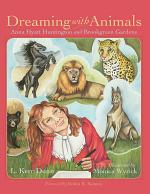 Dreaming with Animals