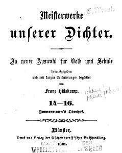Oberhof PDF
