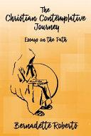 The Christian Contemplative Journey