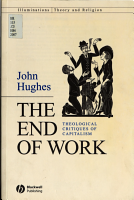 The End of Work PDF