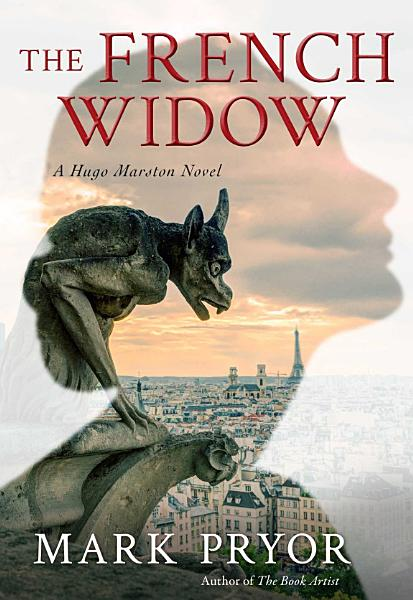 Download The French Widow Book